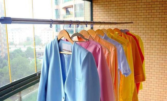 Cách giặt vải lụa tơ tằm tại nhà - Nha Xá Silk - Lụa truyền thống