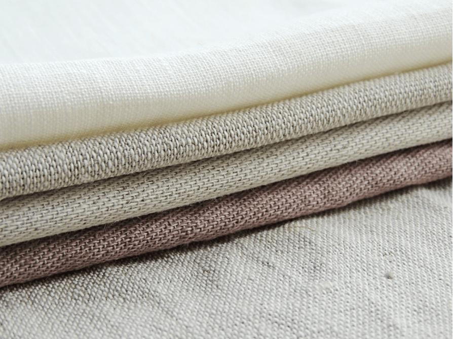 Vải đũi tơ tằm là gì?
